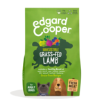Edgard&Cooper Adult lam 2,5 kg