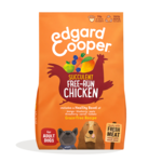 Edgard&Cooper Adult kip 700 gram