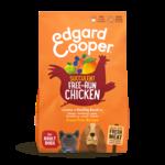 Edgard&Cooper Adult Kip 2,5 kg