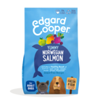 Edgard&Cooper Adult Zalm 2,5 kg