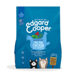 Edgard&Cooper Senior Kip&Witvis. Kat 1,75 kg