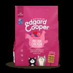 Edgard&Cooper Kitten 300 gram