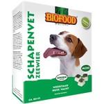 Biofood Biofood schapenvet bonbons zeewier