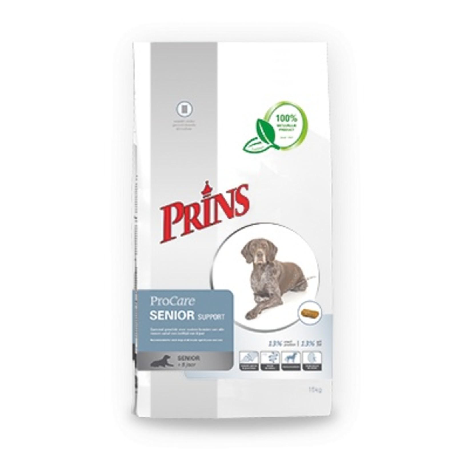 Prins Prins ProCare Senior 15 kg