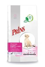 Prins Prins ProCare Puppy/Junior 3 kg