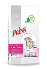 Prins Prins ProCare Puppy/Junior mini 3 kg
