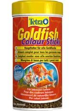 Tetra Tetra goudviskorrels, colour sticks, 100 ml
