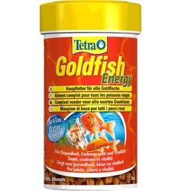 Tetra Tetra goudviskorrels, energy, 100 ml