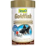 Tetra Tetra Gold Japan 100 ml