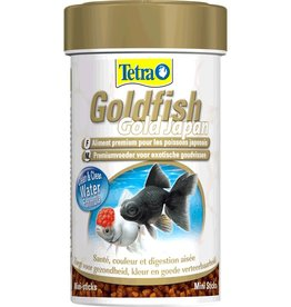 Tetra Tetra Gold Japan 100 ml