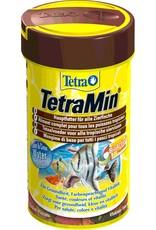 Tetra Tetramin tropische vlokken 250 ml