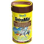 Tetra Tetramin tropische vlokken 500 ml