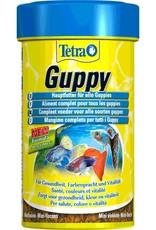 Tetra Tetra guppy vlokken 250 ml