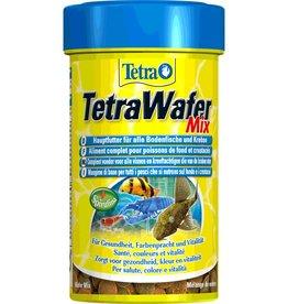 Tetra Tetra wafermix 100 ml