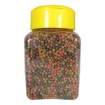 Goudviskorrels. Huismerk 100 ml
