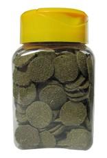 Algenwafels. Huismerk 100 ml