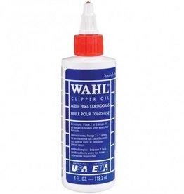 Tondeuse olie 118 ml
