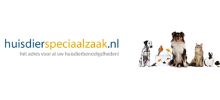 Huisdierspeciaalzaak Fa. Bulten-de Beijer - Beuningen | Nijmegen | Wijchen