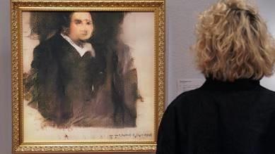 Algoritmisch schilderij blijkt € 375.000 waard