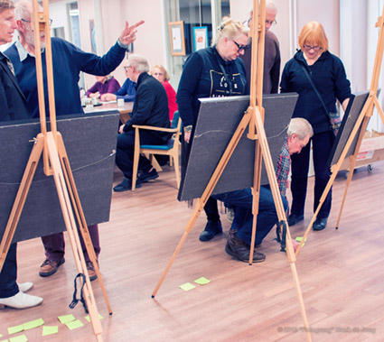 foto_workshop de lijsten fabriek