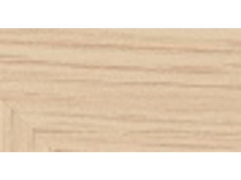 DLF Wissellijsten Phantom naturel - houten luxe lijsten
