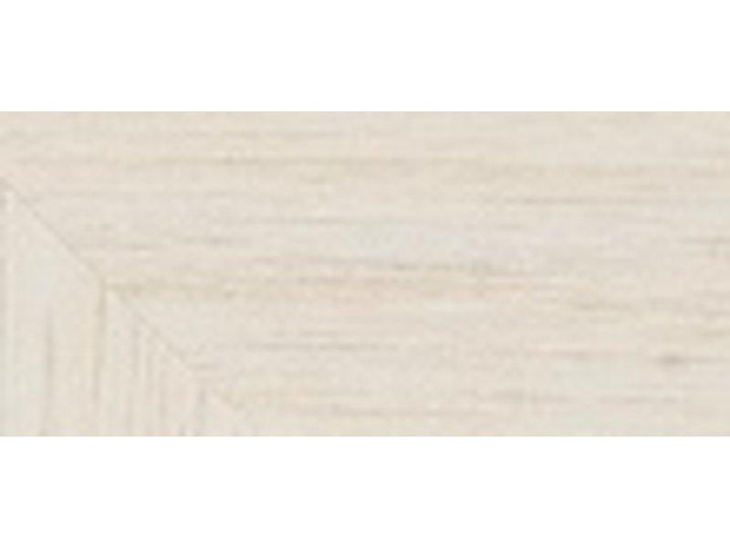 DLF Wissellijsten Phantom ahorn - houten luxe lijsten