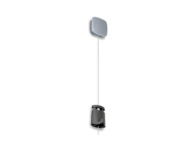 Uniq Hanger - Ophangsysteem voor eenvoudig ophangen van lijsten