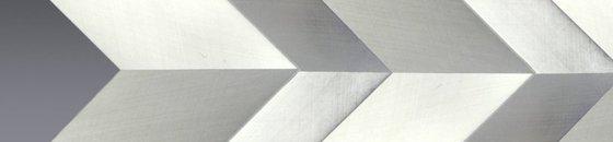 Premier Design Zilver