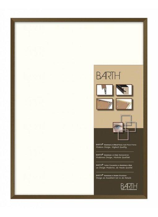 Bruine Barth wissellijst 916 BR