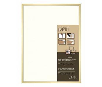Wit gouden Barth wissellijst 916 WG