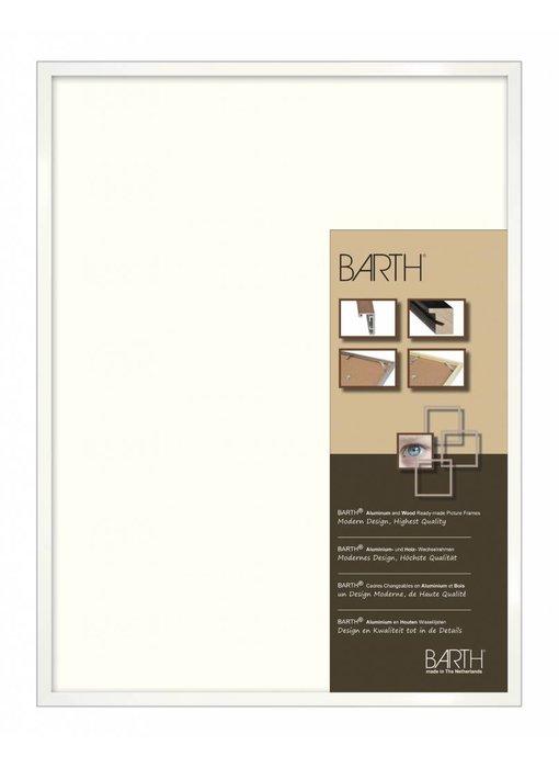 Witte Barth wissellijst 916 WW