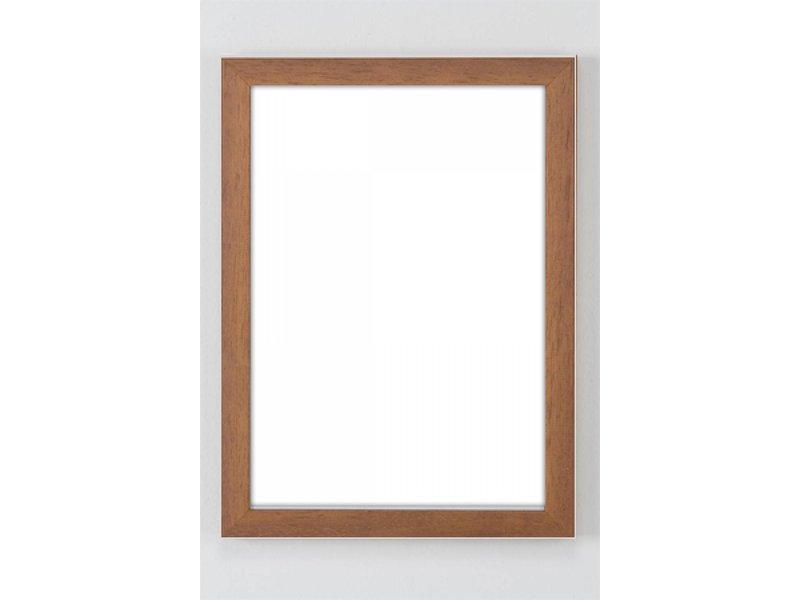 DLF Wissellijsten Premium beuken - houten lijsten