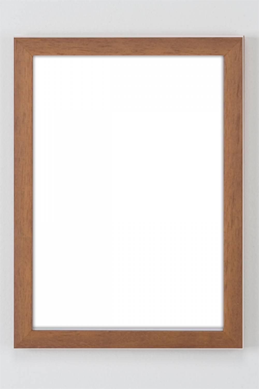 Super Wissellijsten Premium beuken - houten lijsten - De Lijsten Fabriek YZ96