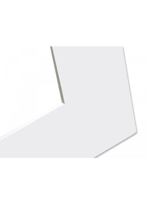 Passe-partouts Very White