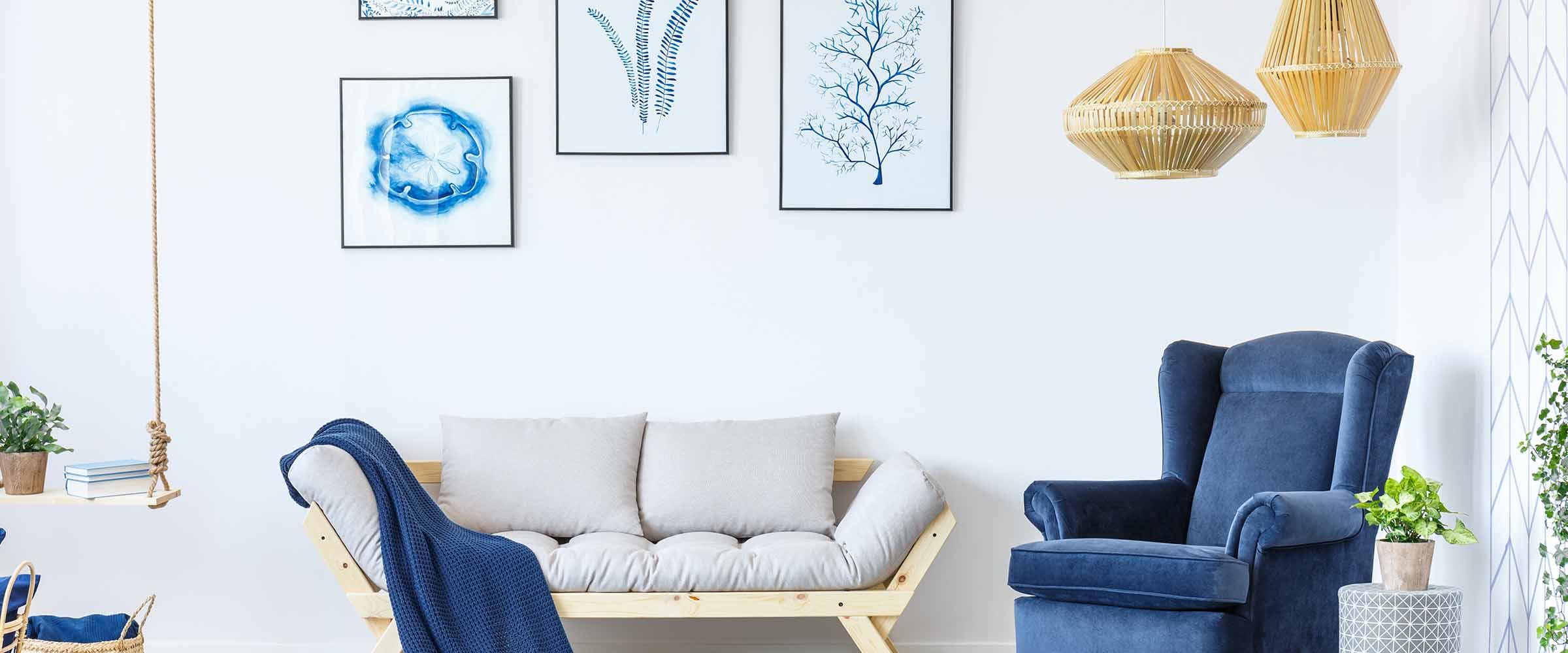 Premier Ornament XL - Luxe brede ornament lijsten