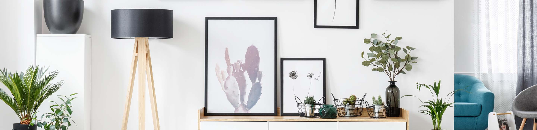Foto op canvas, voordelig fotoschilderij op echt canvas geprint