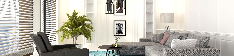 Floating frames - zwevend inlijsten van je foto, kleding of kunstwerk