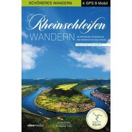 Rheinschleifen