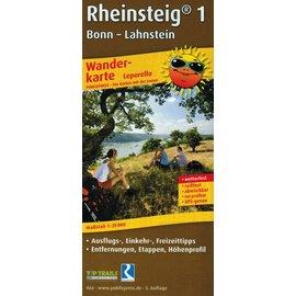 Rheinsteig 1