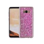 Samsung Galaxy S8 Siliconen Hoesje