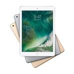 iPad (2017) Accessoire