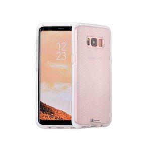 Samsung Galaxy S8 Plus Shockproof Hoesje Wit