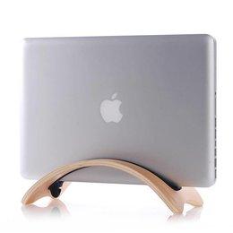 MacBook Accessoire