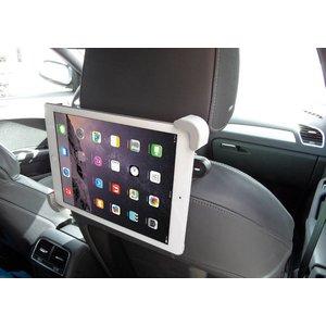 "Universele Tablet Hoofdsteun Autohouder 9.7-12"""