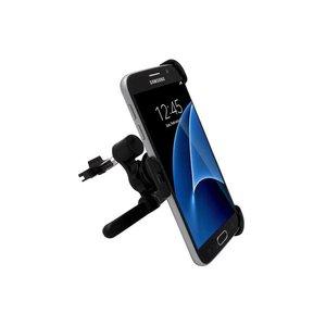 Samsung Galaxy S7 Autohouder Luchtrooster