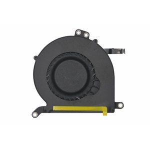 Ventilator A1466 en A1369 MacBook Air 13 inch