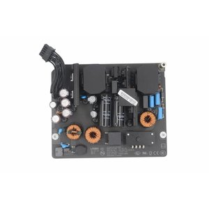 Power Board PA-1311-2A voor iMac 27 inch A1419