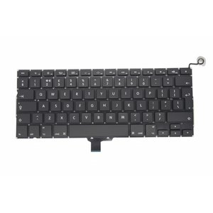 UK Keyboard Toetsenbord voor MacBook Pro A1278