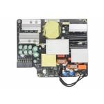 iMac Onderdelen
