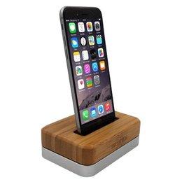 iPhone 6S Accessoire
